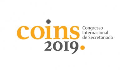 coins-2019-evento