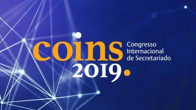 coins-2019